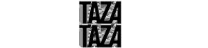 TazaTaza logo