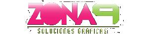 Zona9 logo